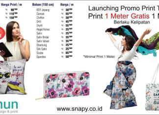 hijap printing