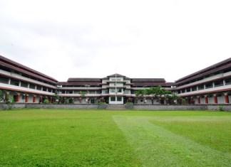 International Boarding School BogorSchool terbaik di Bogor