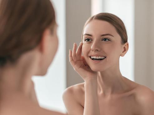 cara mengenali jenis kulit wajah