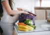 asam folat untuk persiapan kehamilan