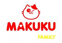 produk terbaru Makuku