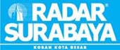 Iklan Radar Surabaya