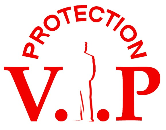 Vip Protection Formations