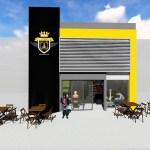 Iknos Royal Hookah Lounge E Bar