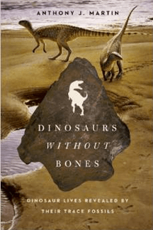 Dinosaurs_Without_Bones