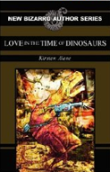 Love_Dinosaurs