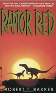 The 5 Best Dinosaur Books (And They're For Adults!)