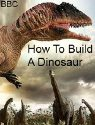how-to-build-a-dinosaur
