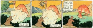 By Winsor McCay [Public domain], via Wikimedia Commons