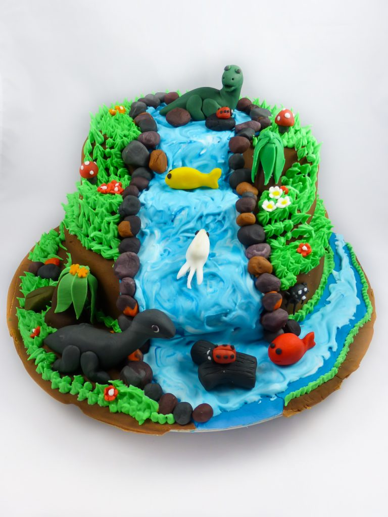 By Jay from UK (Jurassic Cake) [CC BY 2.0 (http://creativecommons.org/licenses/by/2.0)], via Wikimedia Commons