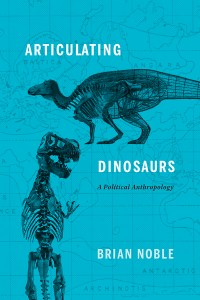 noble_articulatingdinosaurs