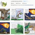 underdonecomics