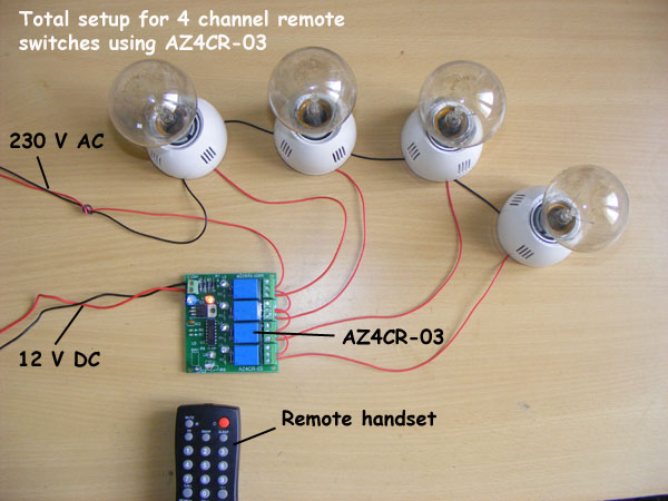 remote-control-switch-1-iknowvations.in