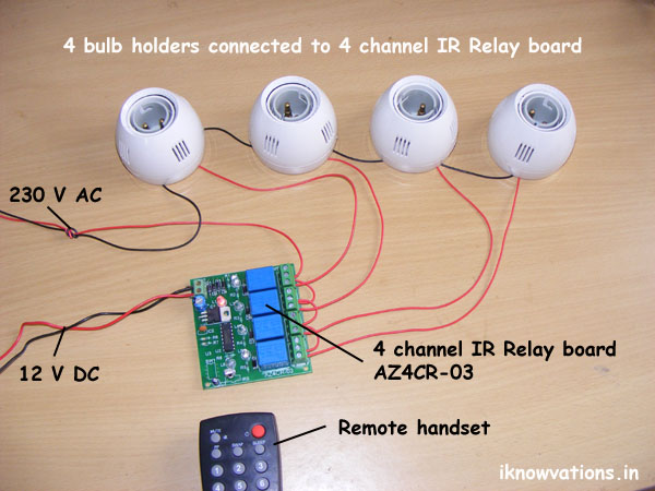 remote-control-switch-2-iknowvations.in