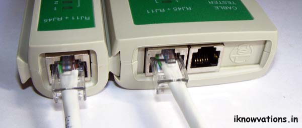 ethernet-cat5-wire-cable-rj45-jack-iknowvations-25-.jpg