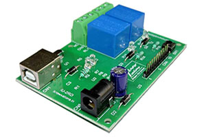 iU-2RD-2-channel-usb-relay-board-9 from iknowvations.in