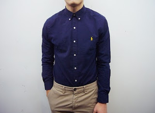 Image result for tucked in shirt