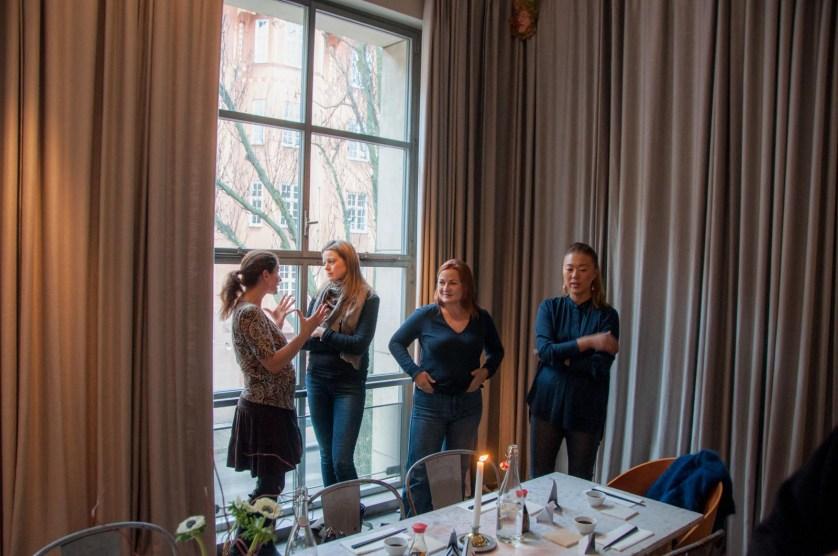 sojaprovning-med-jennie-wallden-på-råkultur-9