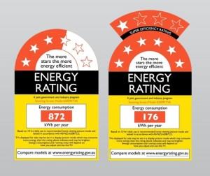 Energy efficiency advice sunshine coast