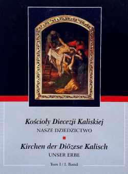 kaliszIokladka