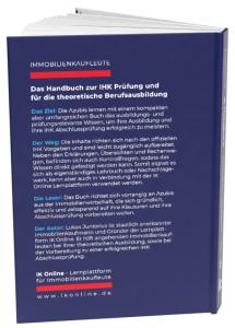 IK Handbuch Teil 1 Rückseite