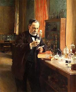 Origen del médico; breve historia de la medicina