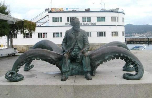 Julio Verne para niños y jóvenes
