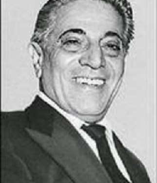 """Onassis, cuando el nombre de este armador griego era sinónimo de """"riqueza"""""""