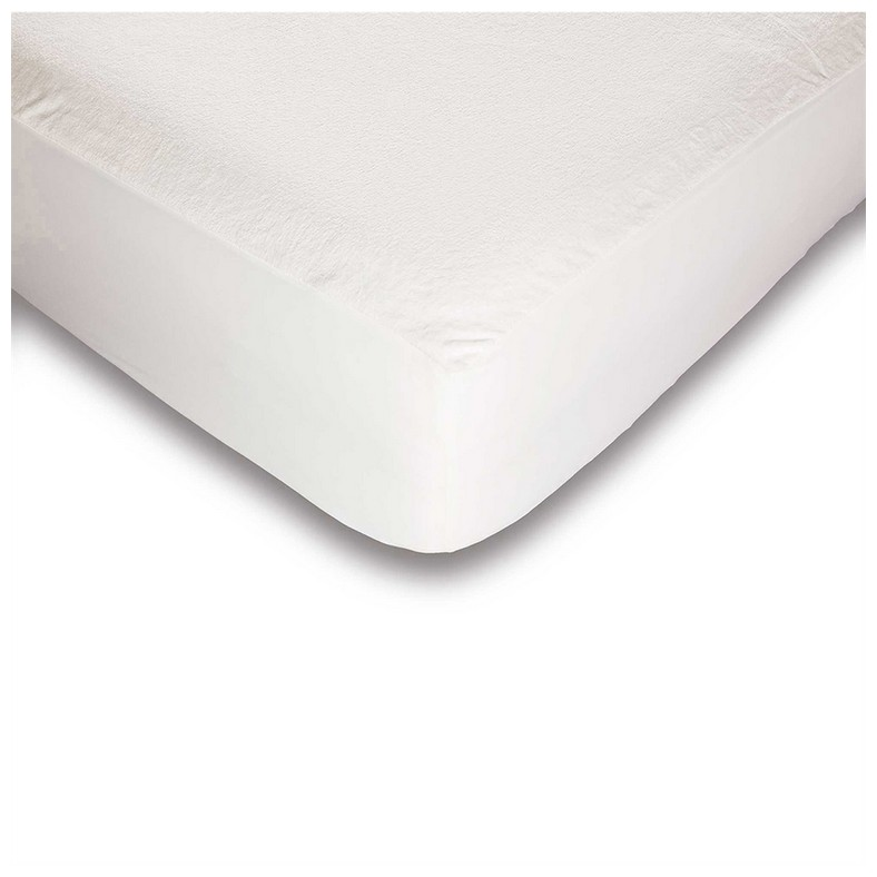 Mattress Cover For Bed Bugs Reviews