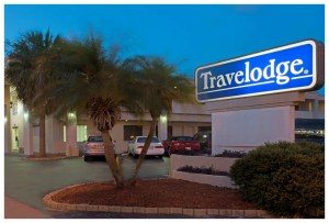 Bed Bugs In Orlando Florida Hotels