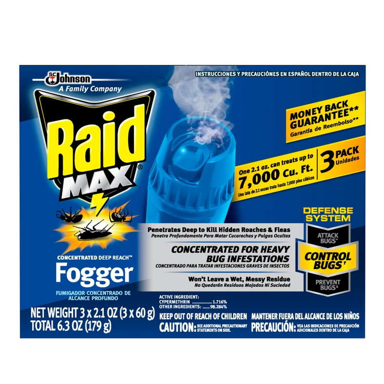 Best Products For Bed Bug Control