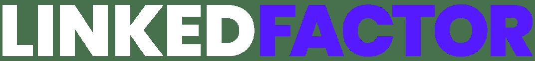 ARCA foosball Logo