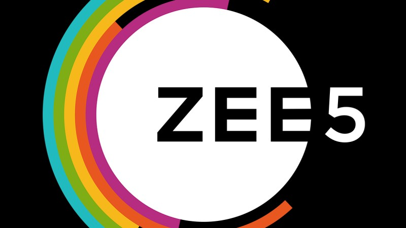 Why ZEE5 is the best platform to watch TV shows