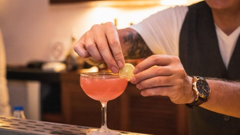 Mahe, Modern Coastal Cuisine Restaurant Launched 'Funked Up' Bar Nights To Jazz Up Goa