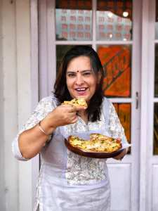 Aditi Malhotra