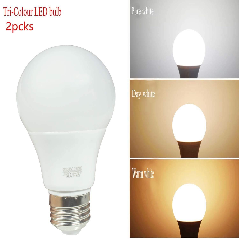 Led Light Bulb 100 Watt Equivalent