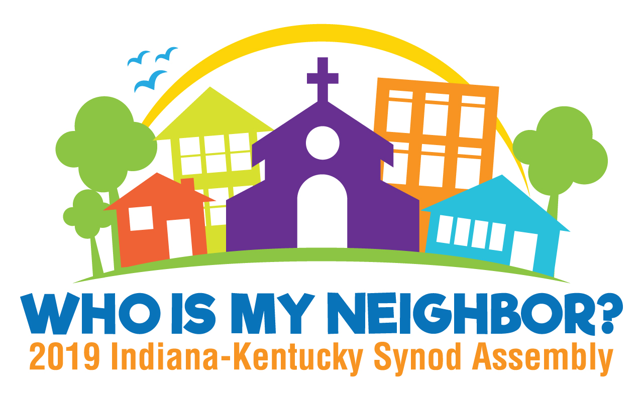 Synod Assembly Registration