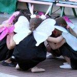 children-2112668__340