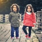 child-817368__340