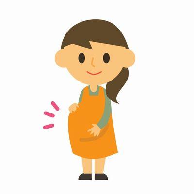 【出産準備】マタニティパジャマ選び~前開き・ツーピース型のロング・可愛い♪