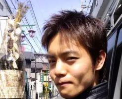 kubota_masataka