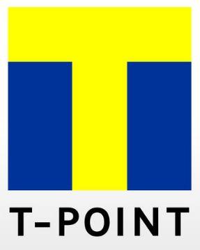 point_001