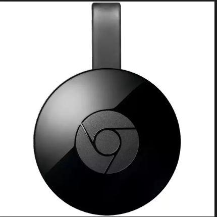 Chromecast_20