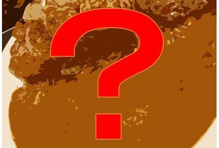 ココイチでハンバーグ5倍トッピング!カレーのご飯が見えなくなりましたという話