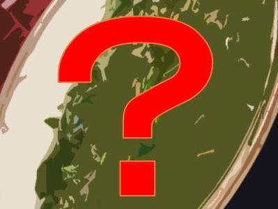 ココイチでほうれん草5倍トッピングしたら緑色のルーが出てきましたという話