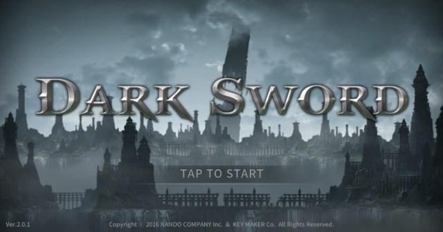 dark_00