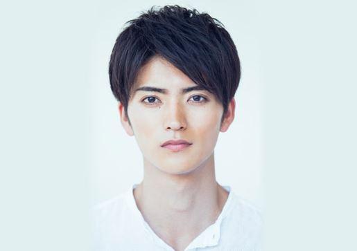ryosuke_00