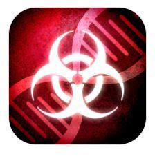 Plague Inc_00