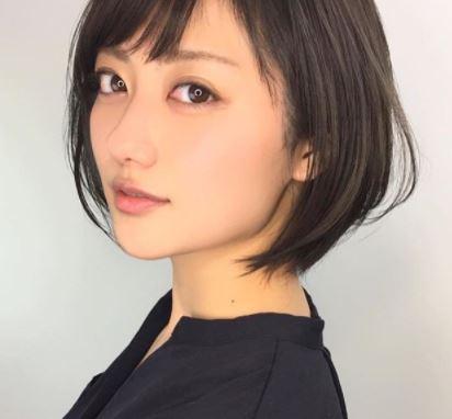 okuyama_kazusa_00