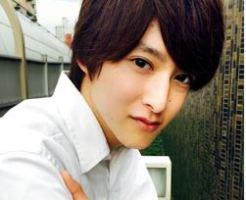 ito_asahi_00